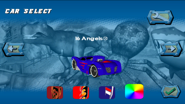 File:16 angels Track Attack.png