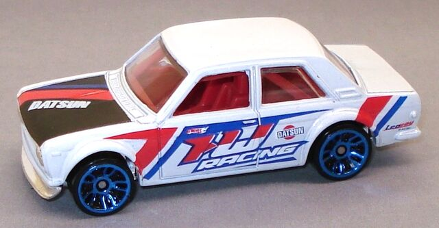 File:Datsun510 Night White.JPG