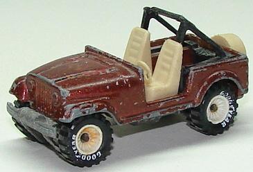 File:Jeep CJ7 BrnRRW.JPG