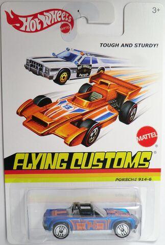 File:Porsche 914-6-2013 Flying Customs.jpg