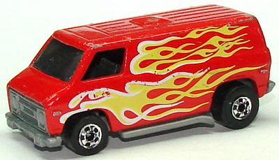 File:Supervan RedL.JPG