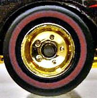 File:Wheels AGENTAIR 95.jpg