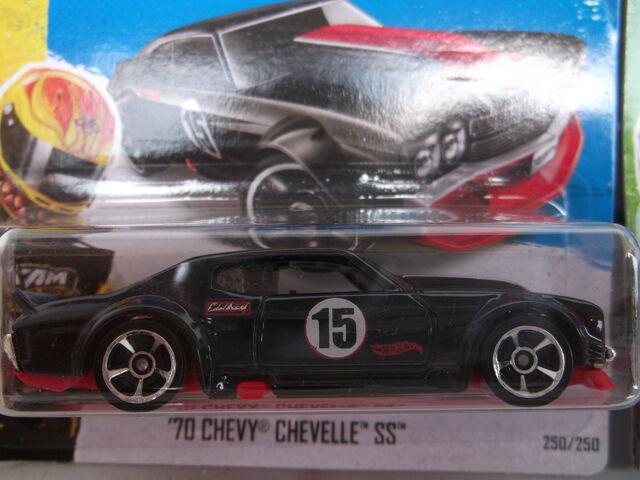 File:Chevrolet-`70 Chevelle SS.jpg