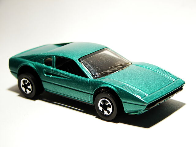 File:Ferrari 308 GTB 14.JPG