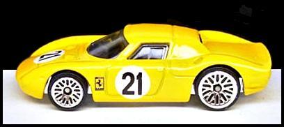 File:Ferrari AGENTAIR XXX.jpg