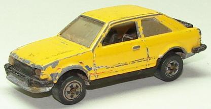File:Ford Escort Yel.JPG