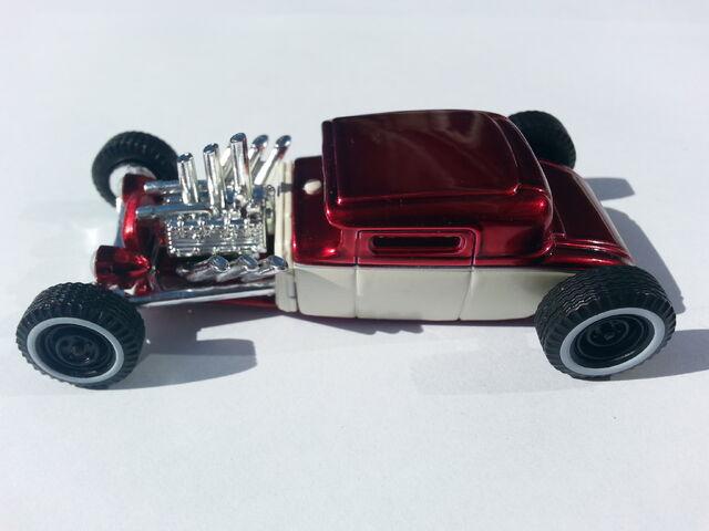 File:Ford Model A side.jpg