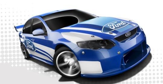 File:Ford falcon race car.jpg