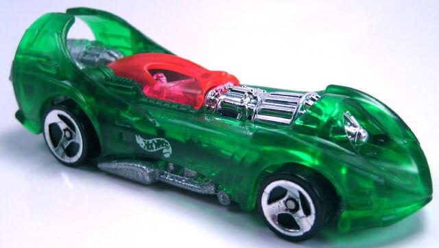 File:Power rocket phantom racer 1997 painted base version.JPG