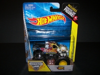 File:SM-2014 44-Hot Wheels (1).jpg