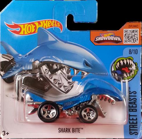 File:Shark Bite package front.png