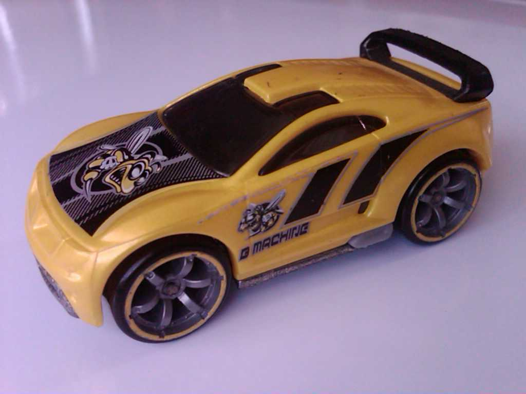 Drift Tech Hot Wheels Wiki Fandom Powered By Wikia