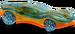 Clear Speeder 2016 2