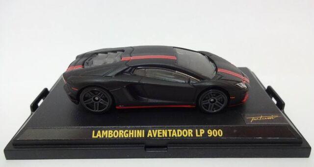 File:DMC Lamborghini Aventador LP900 by Tutumi.jpg