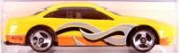File:Lexussc400.jpg