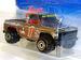 Race Truck (Bywayman) (1973 Chevrolet Silverado CK 20 pickup) -1995 Racing Metals-