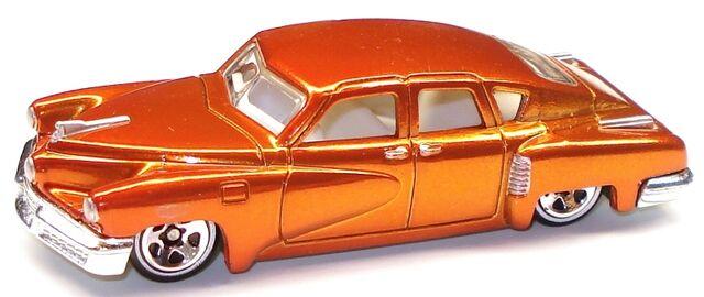 File:Tucker classic orange.JPG