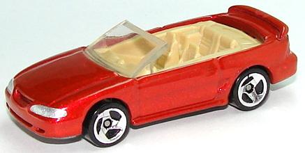 File:96 Mustang 3spk.JPG