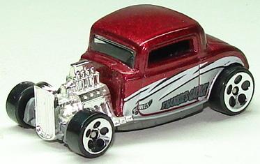 File:32 Ford RedL.JPG