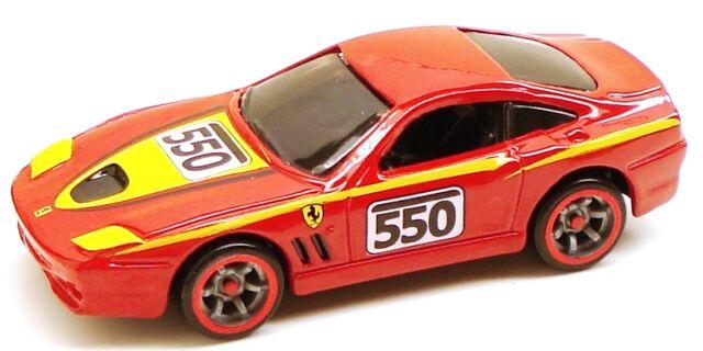 File:Ferrari550 09racer 21.JPG