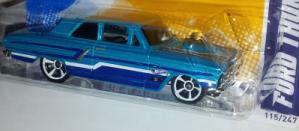 File:Teal Ford Thunderbolt.png