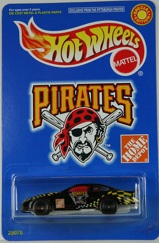 File:01pirates.jpg