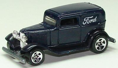 File:32 Ford Delivery DkBlu5sp.JPG