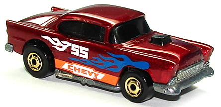 File:55 Chevy mtred.JPG