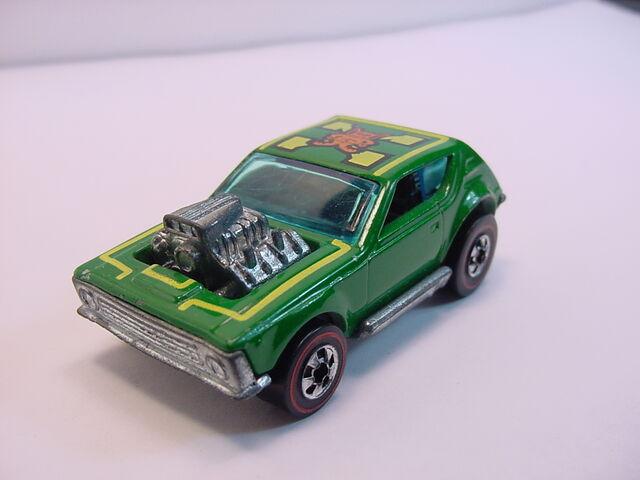File:75 gremlin grinder green RL .jpg