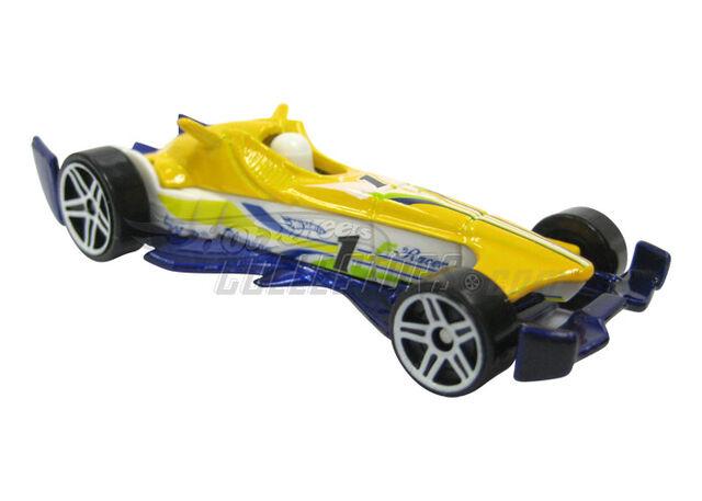 File:F-Racer 2.jpg