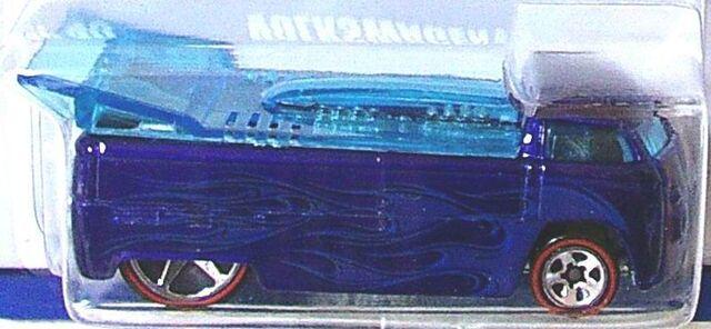 File:Since '68 drag truck blue.jpg