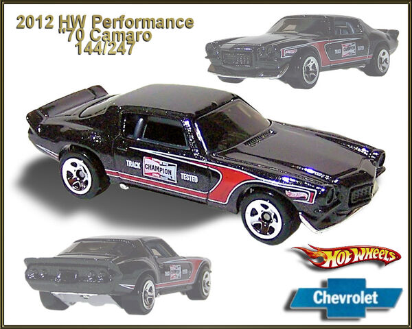 File:2012 HW Performance 70 Camaro 144-247.jpg