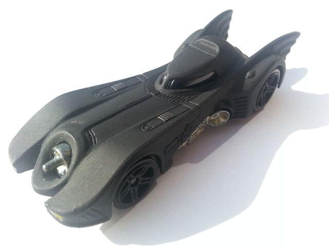 File:Batmobile (1989) thumbnail.jpg