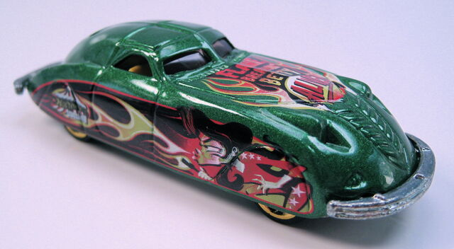 File:Phantom corsair Hot WHeels Sideshow Thailand base .JPG