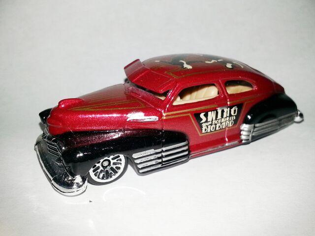 File:'47 Chevy Fleetline.jpg