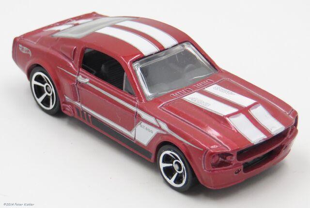 File:67 Shelby GT-500-19125.jpg