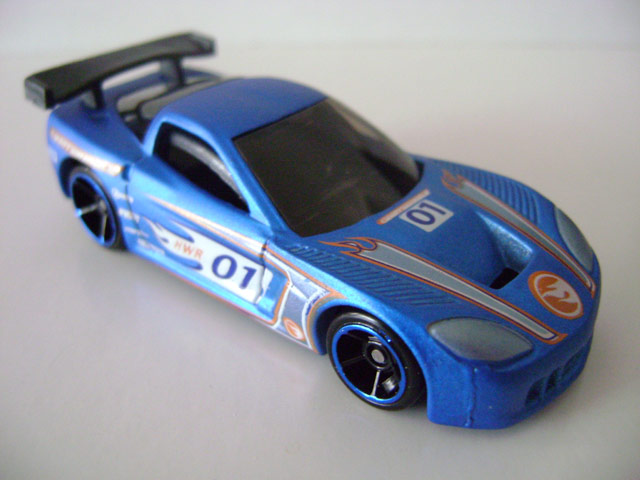 File:Corvettec6r.blue.jpg
