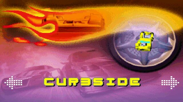 File:Curb Side Playable.JPG