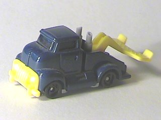 File:Tow Truck 1997.jpg