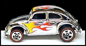 File:VW Bug AGENTAIR 24.jpg