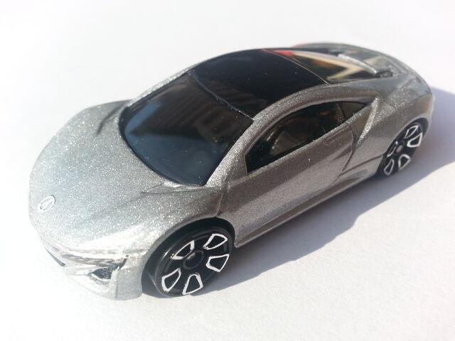 File:'12 Acura NSX Concept thumbnail.jpg