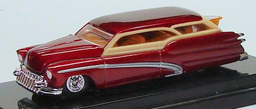 File:50 Buick Woody burgL.JPG