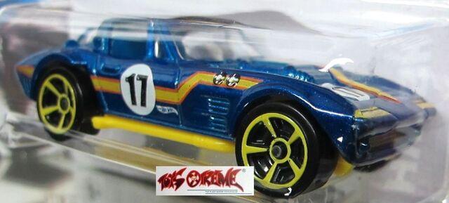 File:Corvette Grand Sport-Blue.jpg