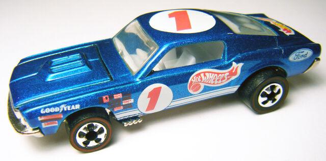 File:Custom Mustang - Vintage Race Team.jpg