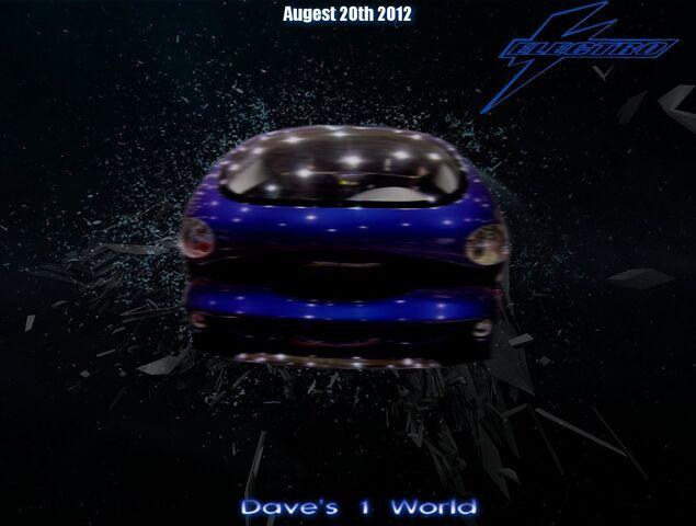 File:Dave's 1 World crash through.jpg