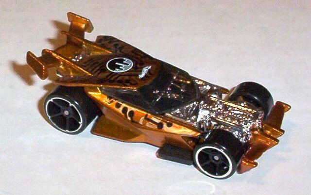 File:Drift King Turbo Driver.jpg