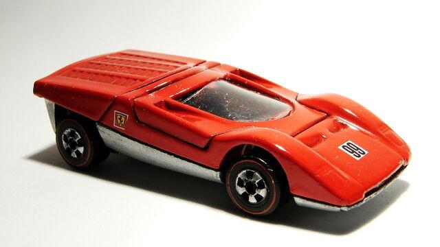 File:Ferrari 512S Pininfarina.JPG
