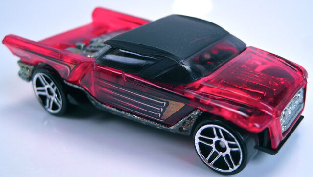 File:Jester red 2003.JPG