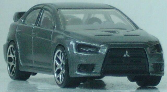 File:Mitsubishi Lancer Evo X 1.JPG