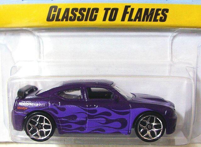 File:SRT Color Shifter Purple.jpg